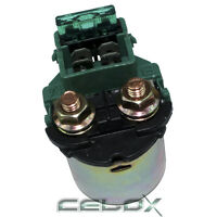 Starter Solenoid Relay for Honda CBR1000 HURRICAN CBR 1000