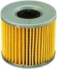 Multi-Stage Oil Filter Suzuki GS GSX Katana Bandit GS-500 GSX-750