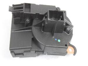 Ignition Switch Kit Mopar 4671324