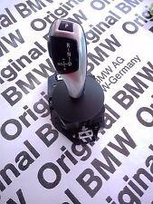 BMW 528i 535xi 535i/xi 550i 650i GEAR SELECTOR SWITCH 61319159750, 9159750