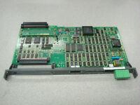 USED Fanuc A20B-8001-0121/02A RJ2 Remote I/O Board A20B-1006-0220/01A