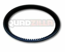 Genuine Quadzilla CFMOTO CFORCE Terrain 450 CVT Belt Aftermarket