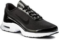 Nike AIr max Jewell women's trainer - UK 8 (US 10.5, Eur 42.5)