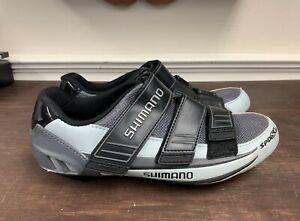 Shimano SH-R098W Women's Road Cycling Shoes 40 EU / 7 US