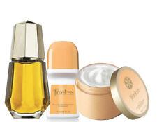 Avon Timeless Trio Fragrance Gift Set