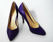 Noe High Heel Women Pumps Court Shoes 4 inch Heel Available in Range of Colours