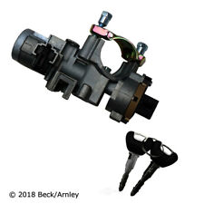 Ignition Lock Assembly For 1999-2000 Mazda Protege 201-2619
