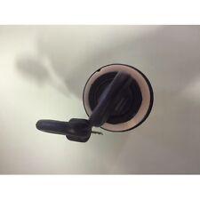 VDO Ignition Barrel and 2 keys