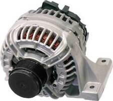 Alternator - 120 Amp (Rebuilt) Bosch AL0805X NEW