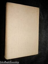 The Constitutional Problem in India by R Coupland - 1944-1st - Combined Volume