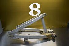 1981 Yamaha IT175 Swing Arm   IT 175 81 Ahrma vintage mx