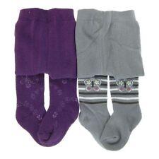 Vêtements gris en polyamide pour fille de 2 à 16 ans