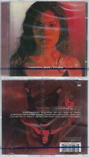 CD--NM-SEALED-VANESSA MAE -1997- -- STORM