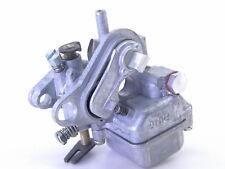 Bing Vergaser 65/14/105 für SB 77/97 Fichtel&Sachs Motor Rasenmäher