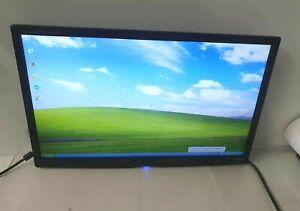 Iiyama ProLite E2274 HDS 22″ Full HD Monitor Computer DVI VGA HDMI CCTV NO Stand
