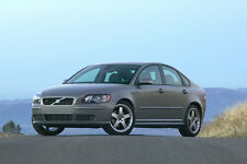 2004-2005-2006-2007-2008-2009-2010-2011 VOLVO S40 PARTS LIST CATALOG PDF FILE