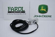 More details for genuine john deere modular aerial antenna and lead pfp10829