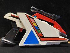 Power Rangers prism flashman Prism Shooter Morpher Zord Vintage