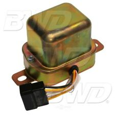 Voltage Regulator BWD R585