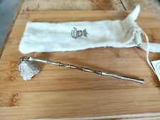 Candle Snuffer - New In Gift bag