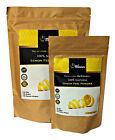 Lemon Peel Powder 100% Pure Natural Face Cleansing Vitamin C-10g-1KG (mn02)