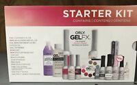 Orly Gel FX Starter Kit