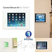 iPort Control Mount In-Wall Mount & Charger iPad Air New 70095 Home Automation