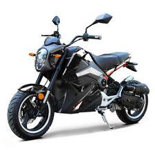 Motos, scooters et quads