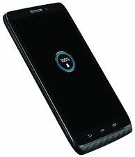 Motorola Droid Maxx - 16GB - Black (Verizon) Smartphone 9/10 Unlocked