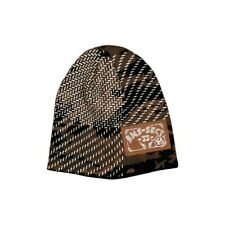 Alien Workshop Skateboards Canop Brown Camo Beanie
