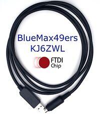 FTDI USB Programming Cable Yaesu FT-8800 FT-8800E FT-8800R  CT-29B