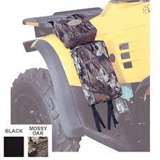 NEW ATV FENDER PACK, MOSSY OAK ATVFB-MO 966392 KWIK TEK