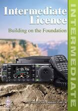 Intermediate Licence Training Manual - For UK Ham or Amateur Radio Exam