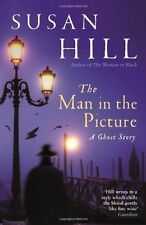 Paperback Ghost Story & Horror Fiction Books in English