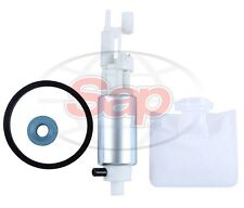NEW Fuel Pump - premium quality for Dodge Vehicles 1-year warranty