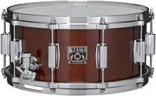 Tama Limited Edition 40th Anniversary 6.5x14 SuperStar Birch Snare Drum 9676XL