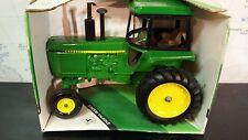 Ertl John Deere 3450 1/16 diecast metal farm tractor replica collectibles / toy