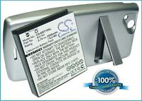 NEW UPGRADE battery For SONY ERICSSON LT15a,LT15i,Xperia Arc BA750 free shipping