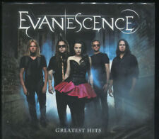Evanescence - Greatest Hits 2 CD  - brand new & sealed