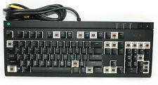 Corsair Strafe RGB Gaming  Mechanical Gaming Keyboard [Brown MX Switches]
