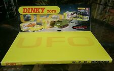 Dinky Toys  351,352,& 353 UFO DISPLAY tray only