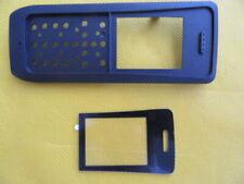 ID-AA 1 Stück Front & LCD Display Blende für Avaya 3735 / Ascom D63 Dect Telefon