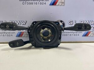 BMW 3 SERIES E90 E91 E92 SQUIB CRUISE CONTROL OEM 9123040