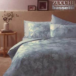 Copripiumino Zucchi Acquisti Online Su Ebay