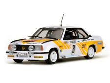 Opel Ascona 400 Rally Monte Carlo 1980 #8 Kleint 1/43 Vitesse