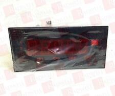 Red Lion Controls Lpaxda00 / Lpaxda00 (New In Box)