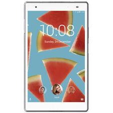 Lenovo Tab 4 8 16GB blanco tablet