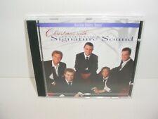 Christmas with Ernie Haase & Signature Sound Ernie Haase CD Gaither Music Group