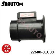 Luftmassenmesser 22680-31U00 2268031U00 Für Nissan Maxima Infiniti I30 J30 3.0L