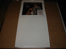 ROD STEWART great american songbook volume 3 - long box - sticker - SEALED -